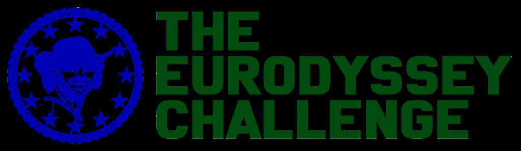 The Eurodyssey Challenge